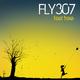 Fly307 Feel Free