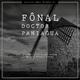Fônal Doctor Paniagua