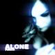 Fobee Alone