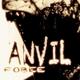 Fobee Anvil
