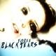 Fobee Black Tears