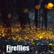 Fobee Fireflies