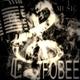 Fobee Music