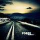 Fobee Runway