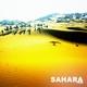 Fobee Sahara