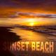 Fobee Sunset Beach