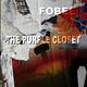 Fobee The Purple Closet