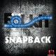 Folkit Snapback