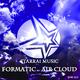 Formatic Air Cloud