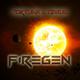 Fortuna & Casus - Firegen