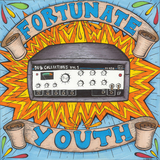 Dub Collections, Vol. 1 - EP by Fortunate Youth mp3 download