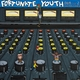 Fortunate Youth - Fortunate Youth Dub Collections, Vol. 2