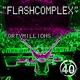 Fortymillions Flashcomplex
