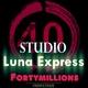 Fortymillions Luna Express