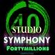 Fortymillions Symphony