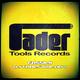Fossilii DJ Tools, Vol. 007
