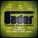 Fossilii DJ Tools, Vol. 014