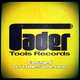 Fossilii DJ Tools, Vol. 8