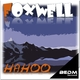Foxwell Hahoo