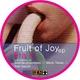 Fra P  The Fruit of Joy Ep
