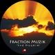 Fraction Muzik The Pilgrim