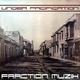 Fraction Muzik Under Pacification