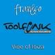 Fran&co - Vibe of Ibiza