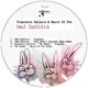 Francesco Ballato & Marco Di Feo Mad Rabbits