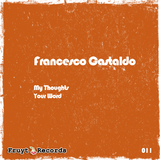 Your Word by Francesco Castaldo mp3 download