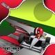 Francesco Doni Circuit Bench Ep