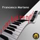 Francesco Mariano I Can Feel the Rhythm