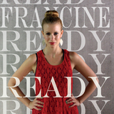 Ready by Francine mp3 download