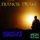 Francis Drake Breath