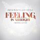 Francis Soul feat. Dayenna Feeling is Allright