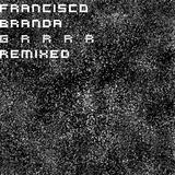 Grrrr Remixed by Francisco Branda mp3 download