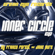 Franco Forest & Jake Pure  Inner Circle EP
