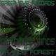 Franco Forest  Distorted Minds