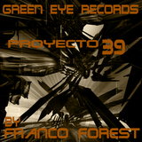 Proyecto 39 by Franco Forest  mp3 download