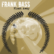 Frank Bass Float Away