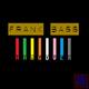 Frank Bass Hangover