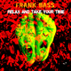 Frank Bass Relax and Take Your Time