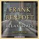 Frank Benedet - Relax Times(Radio Version)