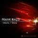 Frank Biazzi Atoms