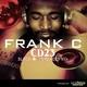 Frank C Cd23