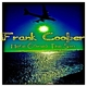 Frank Cooper Here Comes the Sun