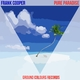 Frank Cooper Pure Paradise