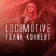 Frank Kohnert Locomotive