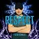 Frank Kohnert - Respect