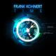Frank Kohnert Time