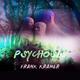 Frank Kramer Psychosis